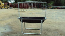 TARTER New horse 5' bunk feeder
