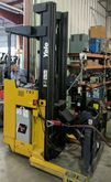 2000 Yale NDR030 Forklifts