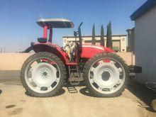 2014 Mccormick X50.30 Tractors