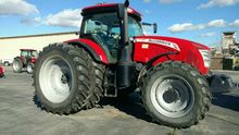 2015 Mccormick X7.680 Tractors