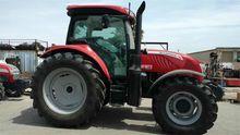 2015 Mccormick X6.430 Tractors