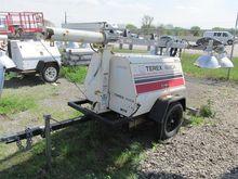 Used 2005 TEREX AL40