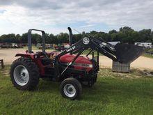 1994 CASE IH 3220 Tractors