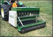 SPEDO Potato DIGGER - One Row -