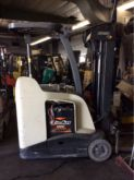 2008 CROWN RC5535-30 Forklifts