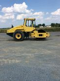 2010 BOMAG BW 211 D-40 Smooth d