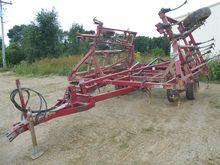 1987 CASE IH 4800 Field cultiva