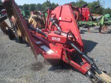 Used BUSH HOG 3715 R