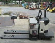 2006 CROWN PE4000-60 Electric p