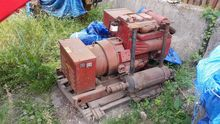 Used WINPOWER 15 KW