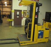 2003 YALE OS030E Forklifts