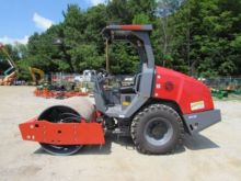 2014 CHI PNEUMATIC SR130D Smoot