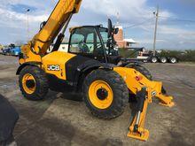 2015 JCB 540-140 Forklifts