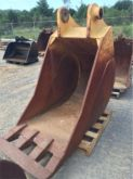 CATERPILLAR Attachment Bucket