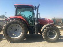 2016 Mccormick X6.440 Tractors