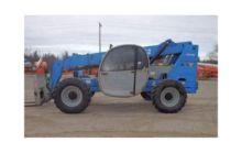 2006 GENIE GTH842 Forklifts