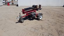TORO 22606 Log splitters