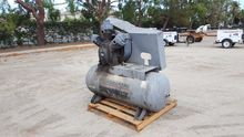 INGERSOLL-RAND T30 Air compress