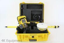TRIMBLE 5800 GPS Rover w/ TSC2