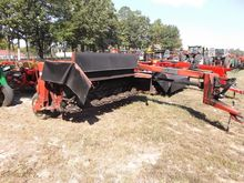 Used Holland 1411 Mo