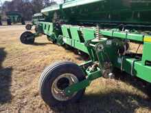 2012 Great Plains 2520P Planter