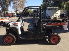 2015 BOBCAT 3400D Utility vehic