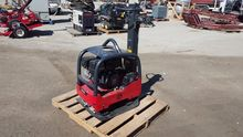 2015 CHICAGO PNEUMATIC MV305 Co