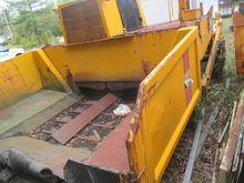 Used 1983 BLAW-KNOX