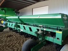Used Great Plains 25