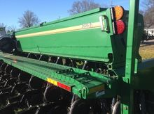 2014 Great Plains 2525A Planter