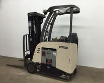 2007 Crown RC5545-40TT190 Forkl