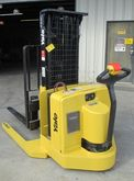 2004 YALE MSW040SEN Forklifts
