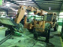 2007 LULL 1044C-54 Forklifts