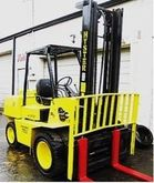 Used 1999 HYSTER E50
