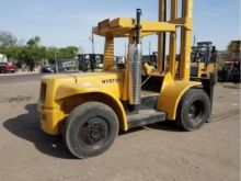 HYSTER H180H Forklifts