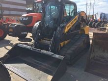 Used 2013 Holland C2
