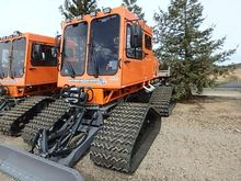 2016 2000 XL SNOW REMOVAL EQUIP