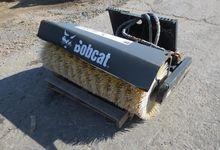 Used 2010 BOBCAT Att