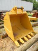 CATERPILLAR Attachment Bucket