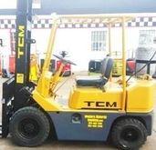 Used 1994 TCM FG25N4