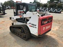 Used 2015 Bobcat T55