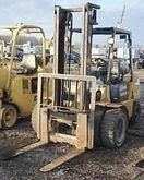 Used CATERPILLAR GP3