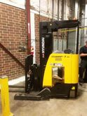2014 Hyundai 15BRP-7 Forklifts