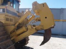 CATERPILLAR 7T2584 Rippers