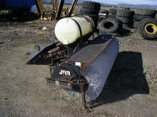 Attachment SWEEPER