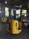 1998 YALE NR040 Forklifts
