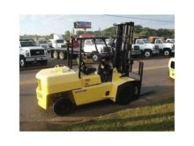 1999 HYSTER H100XL Forklifts