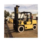 1994 HYSTER H80XL Forklifts