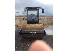Used 2013 Jcb VM75D-