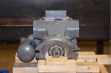 LIEBHERR A934C Pumps
